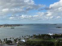 View 331 Cleveland St # 1504 Clearwater FL