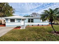 View 6865 82Nd Ave N Pinellas Park FL