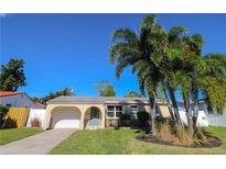 View 6981 77Th Ter N Pinellas Park FL
