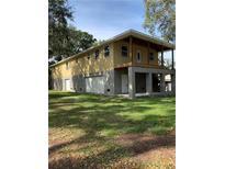 View 724 Bayou Ave Tarpon Springs FL