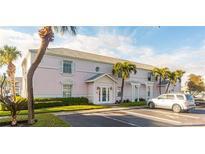 View 4843 Coquina Key Dr Se # D St Petersburg FL