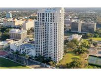 View 331 Cleveland St # 705 Clearwater FL