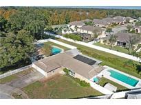 View 13223 88Th Pl Seminole FL
