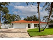 View 1401 72Nd Ave Ne St Petersburg FL