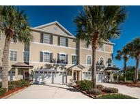 View 3162 Oyster Bayou Way Clearwater FL