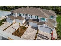 View 5367 Riverwalk Preserve Dr New Port Richey FL