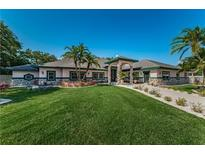 View 5901 94Th Ave N Pinellas Park FL