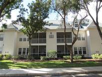 View 3314 Haviland Ct # 103 Palm Harbor FL