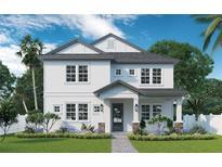 View 613 25Th Ave N St Petersburg FL