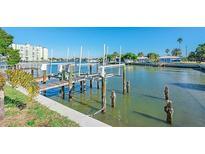 View 203 59Th Ave St Pete Beach FL