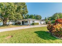 View 10497 Temple Way Seminole FL