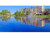 View 960 Starkey Rd # 7105 Largo FL