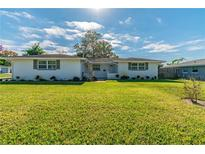 View 7924 Tropicana Dr Port Richey FL