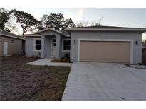 View 13266 Clay Ave Largo FL
