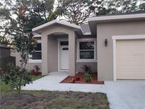 View 13254 Clay Ave Largo FL