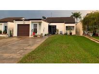 View 5712 Salt Kettle Ct New Port Richey FL