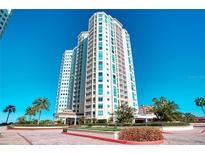 View 1170 Gulf Blvd # 1101 Clearwater FL