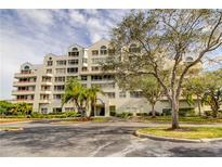 View 2333 Feather Sound Dr # C207 Clearwater FL