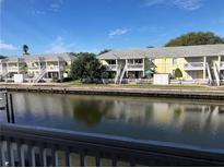 View 5015 Coquina Key Dr Se # F St Petersburg FL