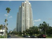 View 331 Cleveland St # 305 Clearwater FL