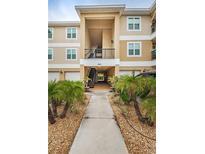 View 5041 Royal Palms Way # 301 New Port Richey FL