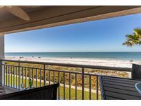 View 2900 Gulf Blvd # 204 Belleair Beach FL