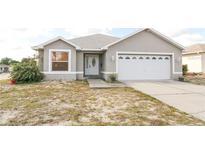 View 11627 Zimmerman Rd Port Richey FL