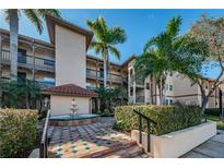 View 2400 Feather Sound Dr # 618 Clearwater FL