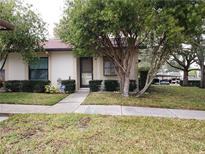 View 11511 113Th St # 34F Seminole FL