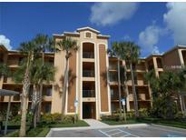 View 8105 Grand Estuary Trl # 205 Bradenton FL