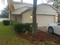 View 7748 Carriage Pointe Dr Gibsonton FL
