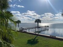 View 650 Pinellas Point Dr S # 233 St Petersburg FL