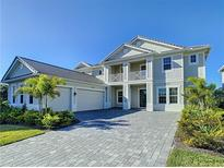 View 4028 Rocky Shores Dr Tampa FL