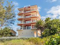 View 19000 Gulf Blvd # 1 Indian Shores FL