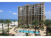 View 11 Baymont St # 807 Clearwater Beach FL