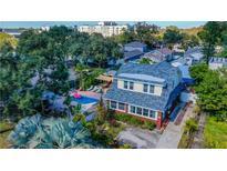 View 3023 1St Ave N St Petersburg FL