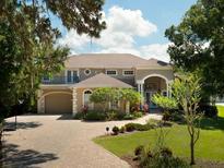View 935 Riverside Ridge Rd Tarpon Springs FL