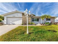 View 13861 88Th Ave Seminole FL