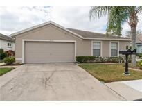 View 10038 Bucklin St Tampa FL