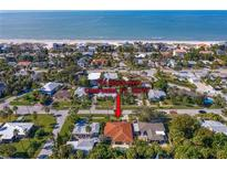 View 741 Bruce Ave Clearwater FL