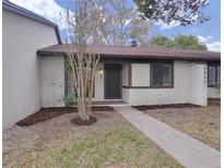 View 2945 Grovewood Blvd # B Palm Harbor FL