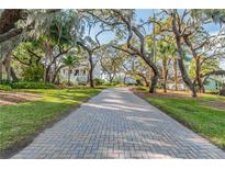 View 503 N Mayo St Crystal Beach FL