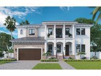 View 1181 Cordova Blvd Ne St Petersburg FL