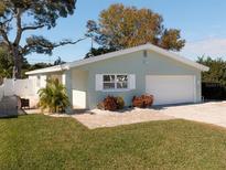 View 10381 Valencia Rd Seminole FL