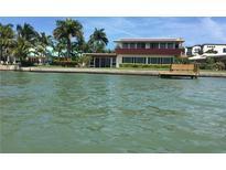 View 557 173Rd Ave E North Redington Beach FL
