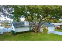 View 931 Cardigan Ln Palm Harbor FL