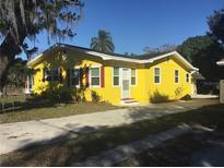 View 2021 N Betty Ln Clearwater FL