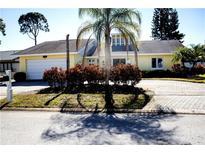 View 13044 93Rd Ave Seminole FL