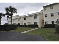 View 1451 Gulf Blvd # 117 Clearwater FL