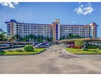 View 5400 Park St N # 611 St Petersburg FL